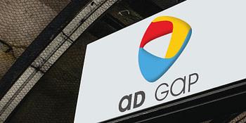 Светещи реклами