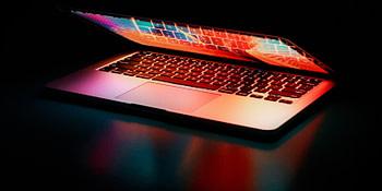 Уеб дизайн и дигитален маркетинг